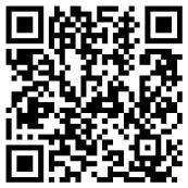 f23179f6b0855612666741e2d5872a24.jpg