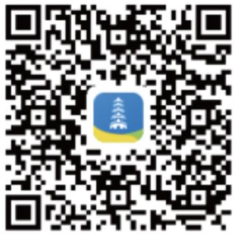 b35b814c00d832f033216e1a976f60ec.png